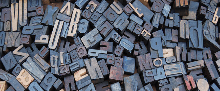 what-year-7-and-8-english-students-need-to-know-letters-alphabet