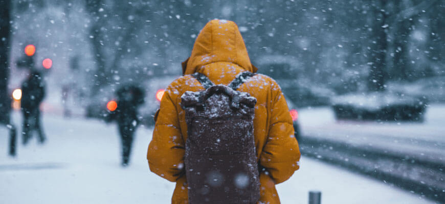 year-7-and-8-textual-analysis-cold-yellow-jacket-snow