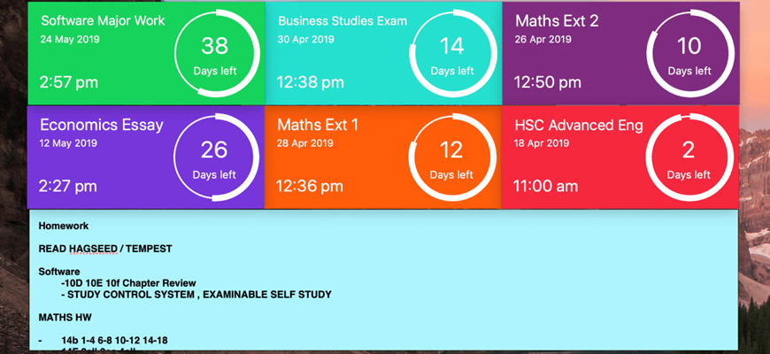blog-success-secrets-bhavyas-hacks-organisation-tips-to-balance-and-ace-your-hsc-countdown-timer-plus-screenshot
