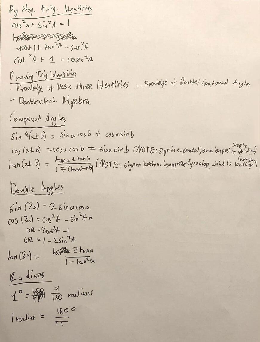 blog-hacks-alexander-vostermans-organisation-hacks-how-i-apply-100-inside-and-outside-of-school-trig-notes-2