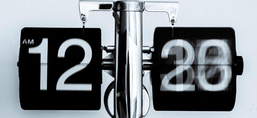 blog-success-secrets-james-kim-clock