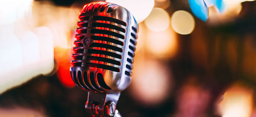 english-guide-year-10-how-to-analyse-prose-non-fiction-microphone