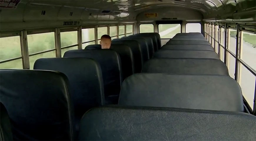 guide-english-year-10-analysing-a-film-or-tv-show-bully-bus-open-empty