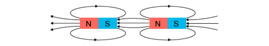 blog-physics-year-11-electricity-and-magnetism-practice-questions-q-2d