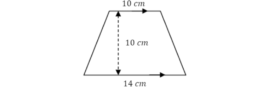 math-guides-year-7-part-6-year-7-area-trapezium-example