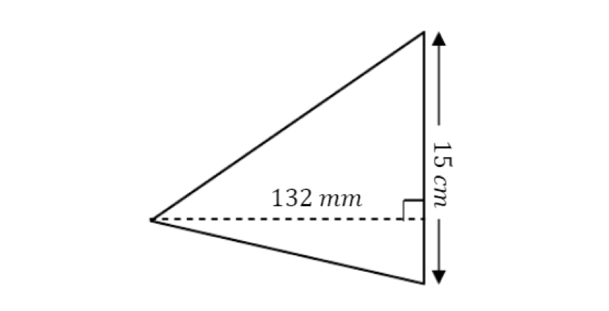 math-guides-year-7-part-6-year-7-area-triangle-example