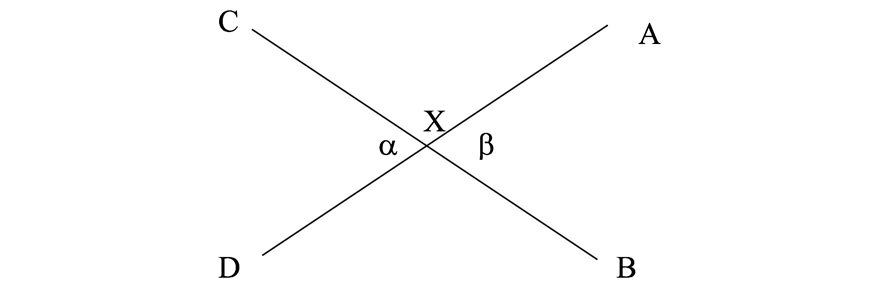 maths-guide-year-7-angle-relationships-alternate-vertically-opposite-table-diagram
