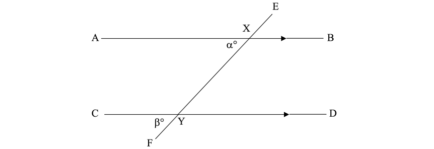 maths-guide-year-7-angle-relationships-corresponding-angles