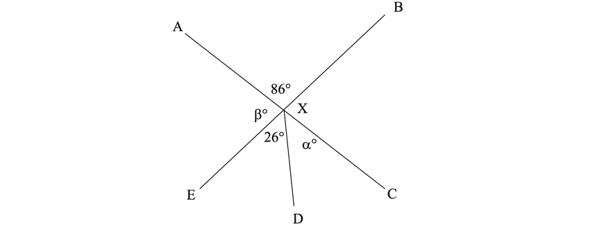 maths-guide-year-7-angle-relationships-question-2