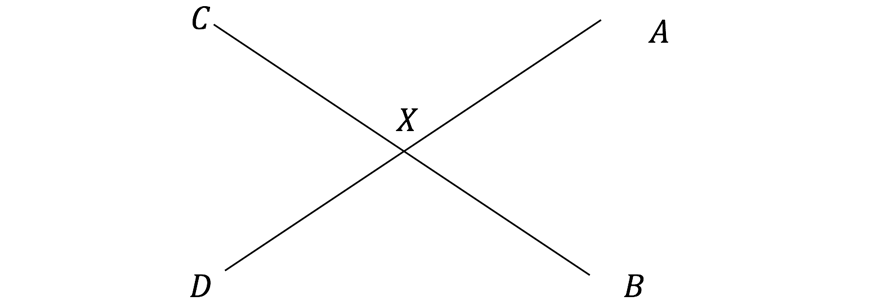 maths-guide-year-7-angle-relationships-vertically-opposite-angles
