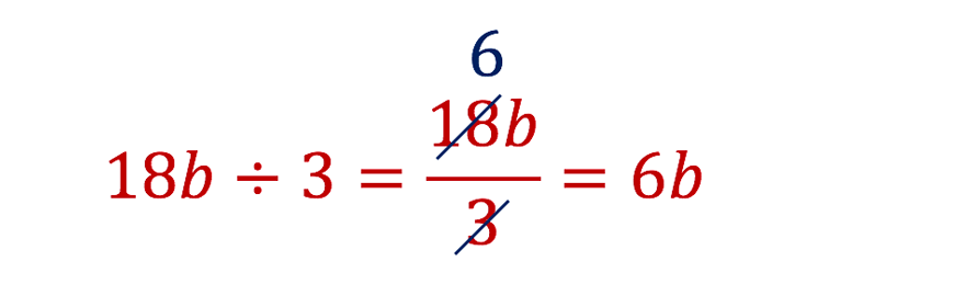 maths-guide-year-7-part-3-year-7-algebraic-techniques-multiplication-and-division-example-1