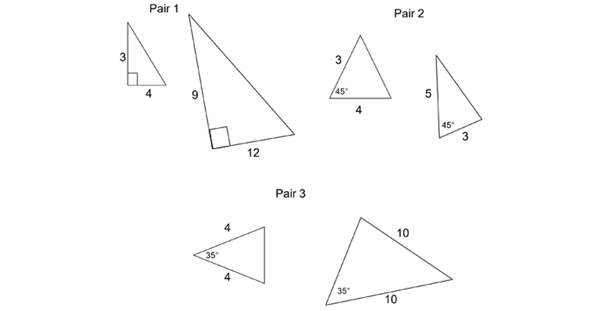 maths-guide-year-8-beginners-guide-part-8-year-8-two-sides-in-a-ratio-and-included-angle-equal