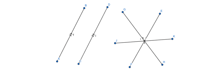 maths-guide-year-8-part-3-year-8-properties-of-linear-relations-image