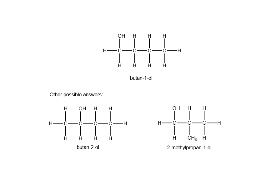 blog-chem-2019-hsc-chemistry-exam-paper-solutions-question-21a-solution-diagram