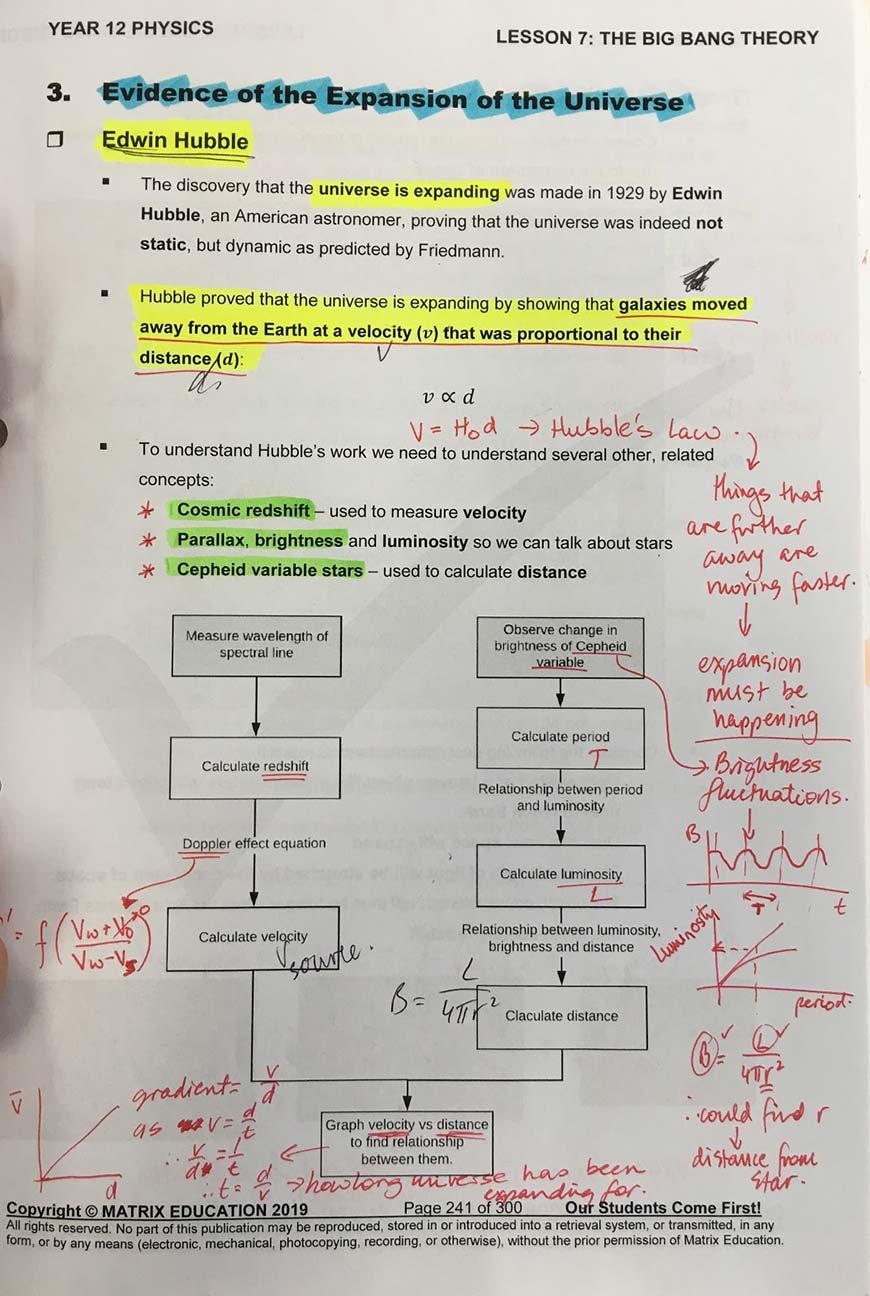 how-i-aced-hsc-physics