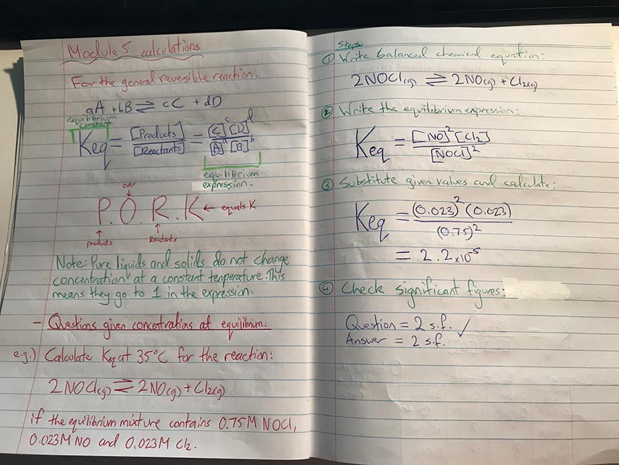 blog-hacks-Ace-Your-HSC-with-Weekly-Rhythms-and-a-Reflection-Book-calculation-book-1
