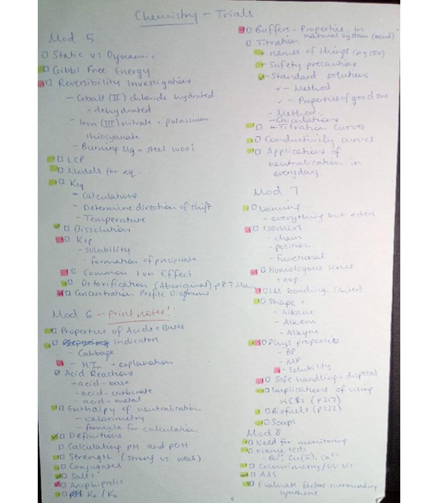 success-secrets-cecilia-chenh-ace-hsc-chemistry-by-targeting-your-weak-spots-colour-code-dotpoints (1)