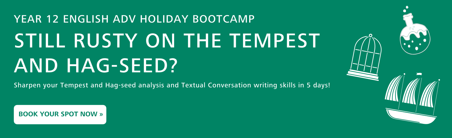 CTA-Year-12-English-Bootcamp-Course-The-Tempest-Hag-seed-new
