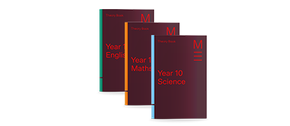 Year-10-Mobile-theorybooks-english-maths-science-3D