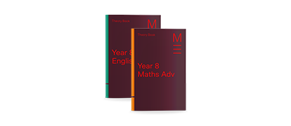 Year-8-maths-english-Mobile-theorybooks-3D