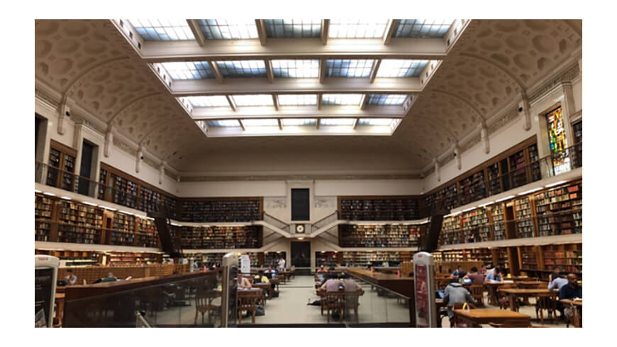 blog-hacks-kierens-hacks-how-i-stay-organised-to-beat-distraction-mitchell-library