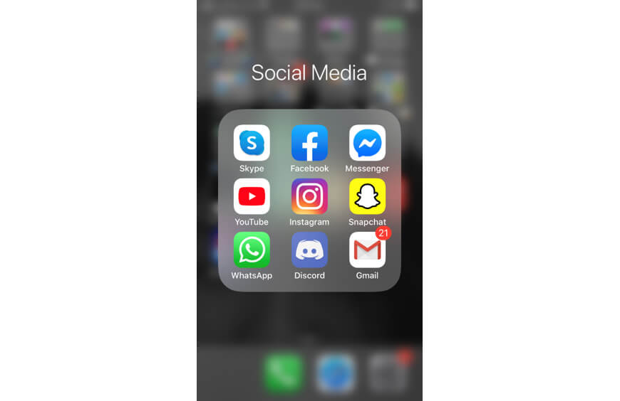 blog-hacks-kierens-hacks-how-i-stay-organised-to-beat-distraction-mobile-screen-shot