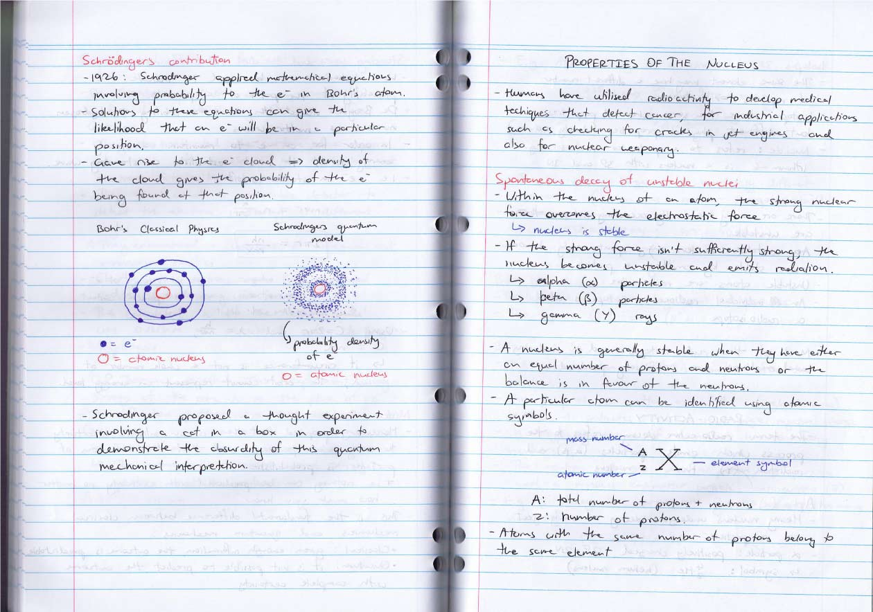 success-secrets-how-the-syllabus-became-my-hsc-bible-to-achieve-band-6s-use-syllabus-for-hsc-success-physics-notes