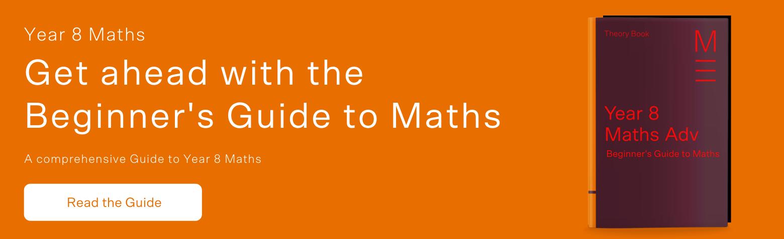 https://www.matrix.edu.au/beginners-guide-year-8-maths/