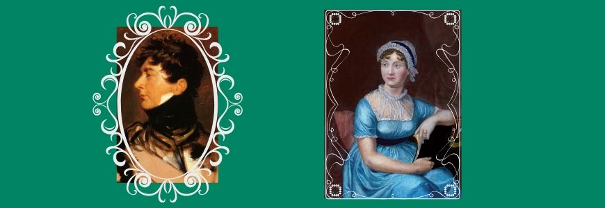 Blog English Ultimate Guide to Emma Overview Austen and the Regency