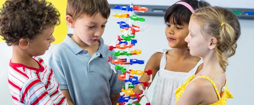 blog-junior-science-5-hot-tips-to-help-your-child-study-science-at-home-model