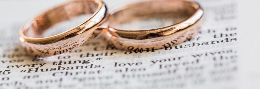 12 English blog emma analysis marriage