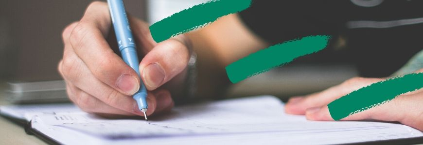 12 English blog emma analysis writing