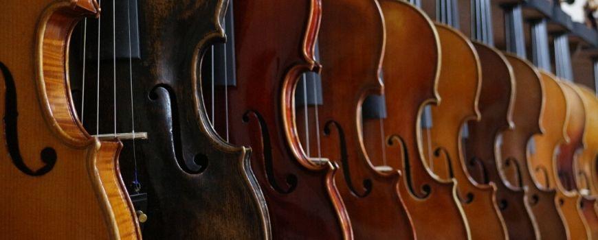 blog english literary technique music violins