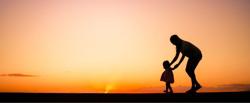 blog-english-ultimate-guide-to-rosemary-dobson-motherhood