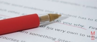 guide-english-part-3-how-to-write-thesis-statement-mobile