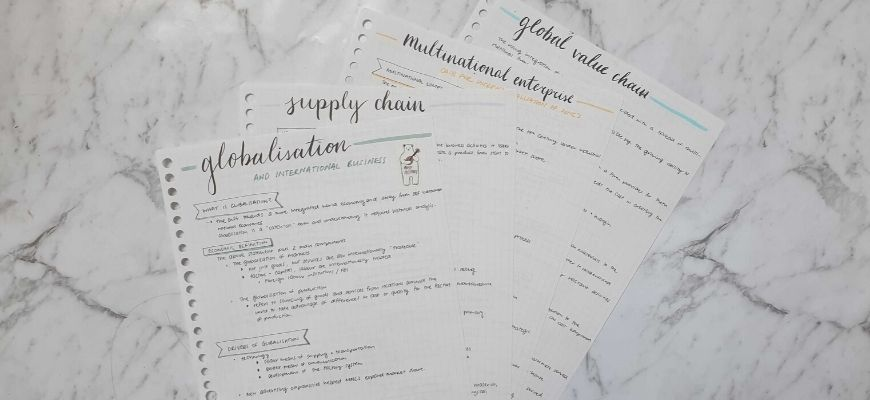 blog all subjects the ultimate guide to writing perfect notes (1)