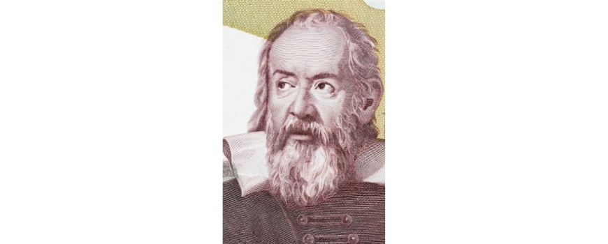 english blog context renaissance cheatsheet galileo galilei