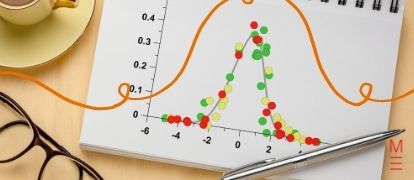 guide-maths-beginners-guide-year-12-advanced-maths-normal-distribution-mobile