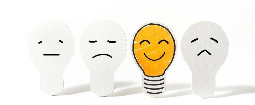 guide-english-standard-year-11-module-b-close-study-of-literature-emotions