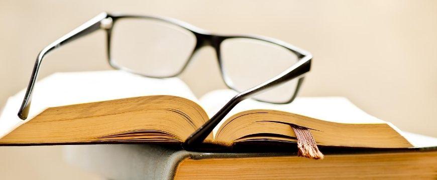 guide-english-standard-year-11-module-b-close-study-of-literature-glasses