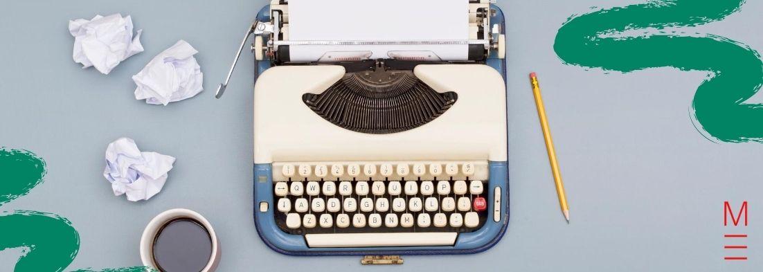guide-english-year-12-english-standard-module-c-craft-of-writing-hero