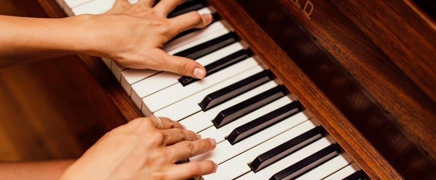 guide-english-year-12-english-standard-module-c-craft-of-writing-musical