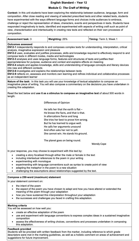 guide-english-year-12-english-standard-module-c-sample-assessment-notification-nesa