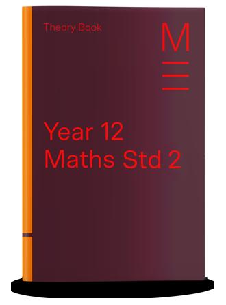 Maths Std 2