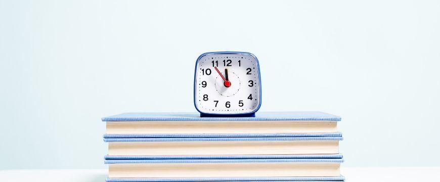 blog-maths-year-11-12-7-hsc-maths-standard-myths-debunked-time
