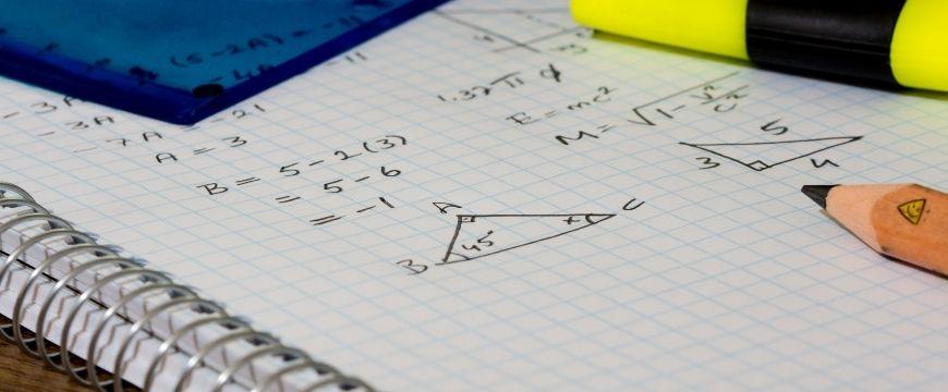 blog-maths-year-11-12-7-hsc-maths-standard-myths-debunked-work-out