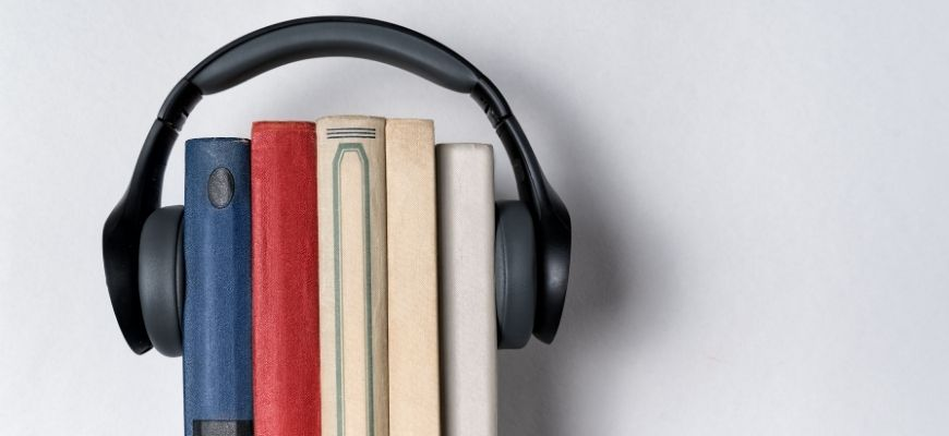 blog-success-secret-Alans-15-Secrets-for-Studying-Successfully During-COVID-19-audiobook