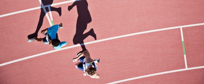 blog-success-secrets-amandas-hacks-reflecting-on-the-2020-academic-year-on-track