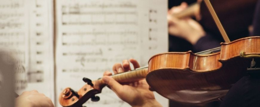 blog-success-secretsnias-hacks-how-to-prevent-burn-out-by-staying-healthy-and-organised-violin-break