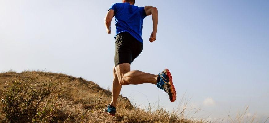 blog-success-secret-matthew-kearneys-hacks-5-key-habits-you-need-for-hsc-success-run-rest